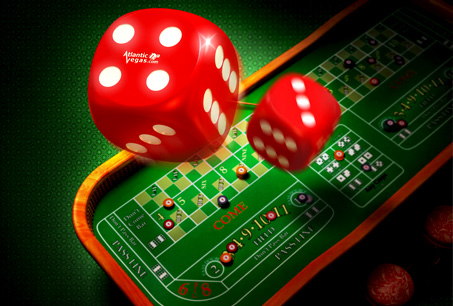Casino tools casino equipment sales